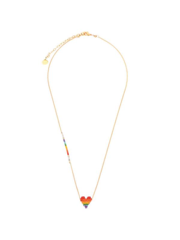 mishky-heartsy-necklace