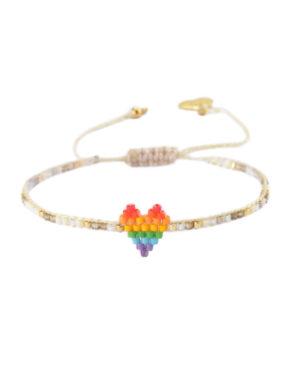 mishky-heartsy-row-bracelet