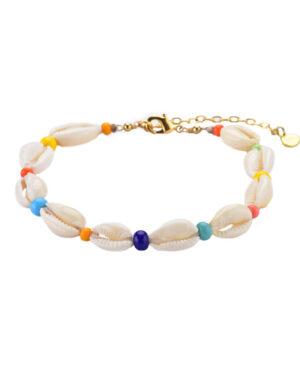mishky-multi-conchitas-bracelet