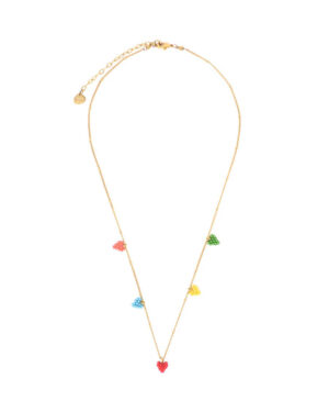 mishky-multi-heart-necklace