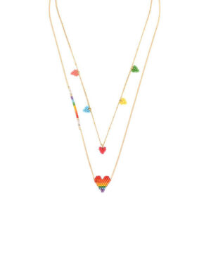 mishky-necklace-set