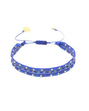 mishky-rainbow-canal-bracelet