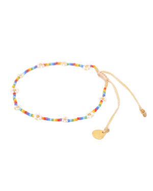 mishky-rainbow-flower-anklet