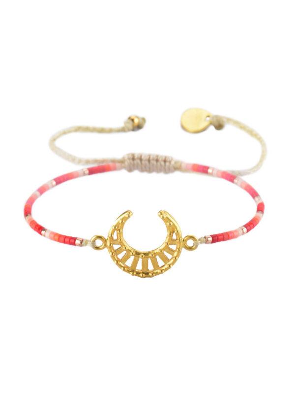 mishky-red-coral-bracelet
