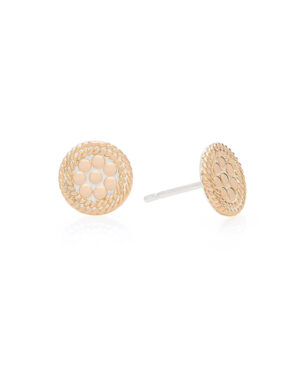anna-beck-mini-stud-earrings-1