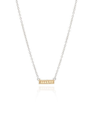 anna-beck-small-bar-necklace-1