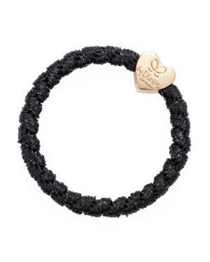 by-eloise-black-woven