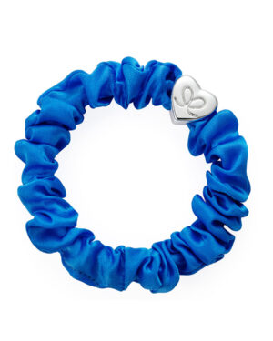 by-eloise-blue-scrunchie