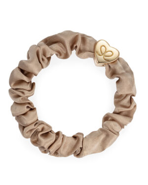 by-eloise-sand-scrunchie