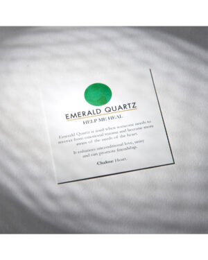 emerald-quartz-meaning