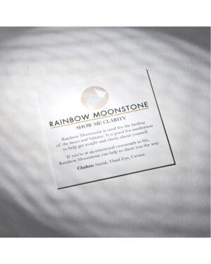 rainbow-moonstone-meaning