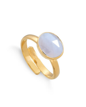 svp-atomic-midi-blue-lace-quartz-ring