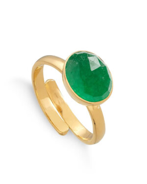 svp-atomic-midi-emerald-quartz-ring