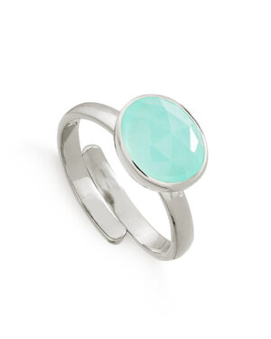 svp-atomic-midi-light-green-quartz-ring