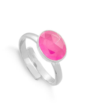 svp-atomic-midi-pale-ruby-quartz-ring