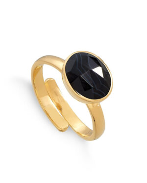 svp-atomic-midi-white-striped-black-quartz-ring