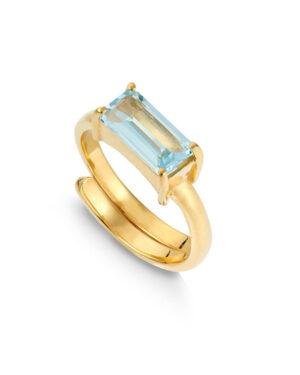 svp-nirvana-blue-topaz-gold-vermeil