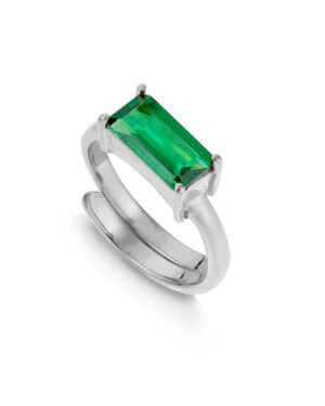 svp-nirvana-dark-emerald-sterling-silver