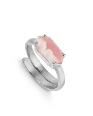 svp-rhodochrosite-silver-ring