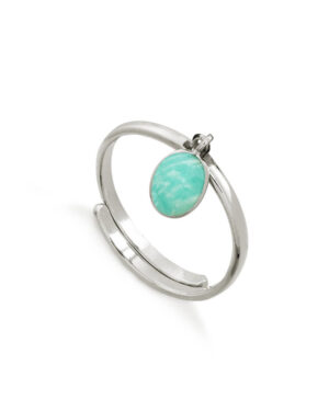svp-rio-amazonite-sterling-silver-ring