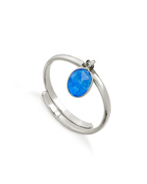 svp-rio-blue-quartz-sterling-silver-ring