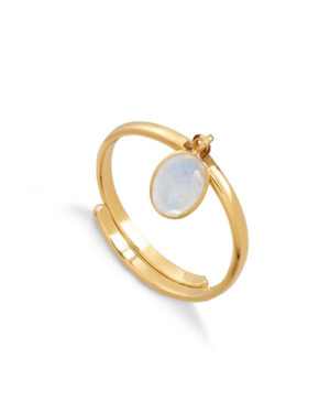 svp-rio-rainbow-moonstone-gold-vermeil-ring