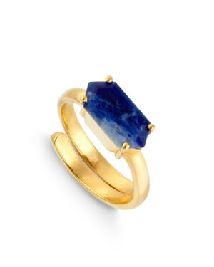 svp-sodalite-gold-ring