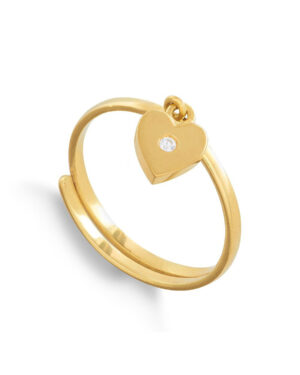 svp-supersonic-heart-clear-quartz-gold-ring