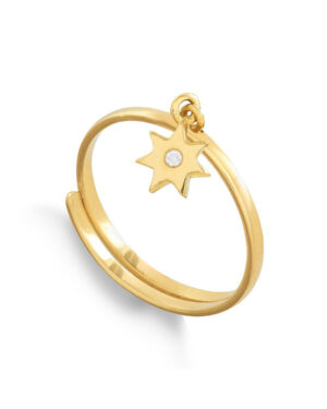 svp-supersonic-star-clear-quartz-sterling-gold-ring