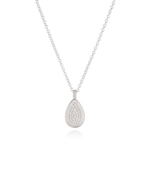 anna-beck-small-pendant-teardrop-necklace-2