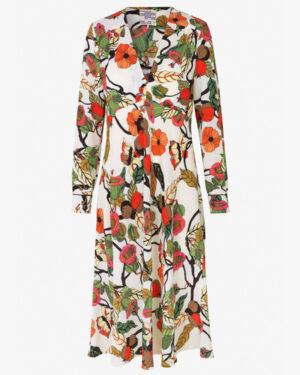 baum-aericka-cream-floral-branch-dress-1