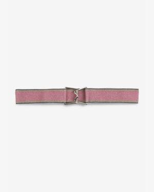 baum-und-pferdgarten-laila-belt-pink