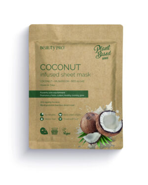 beauty-pro-coconut-infused-mask-1