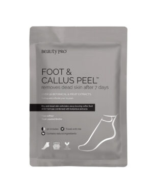 beauty-pro-foot-callus-peel-1