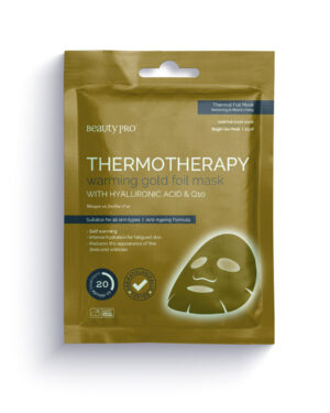 beauty-pro-thermotherapy-mask-1