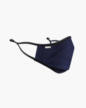 breathe-navy-mask-1