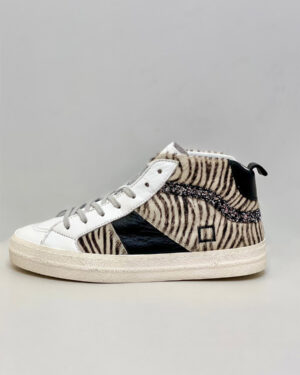 date-hawk-zebra-trainer-1