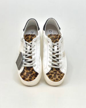 date-hill-low-animalier-trainer-5