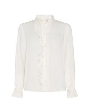 fabienne-chapot-mimi-blouse-cream-white-1