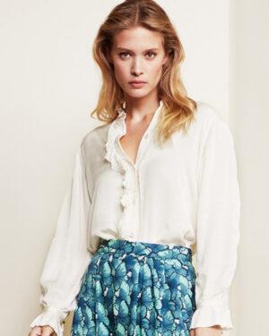 fabienne-chapot-mimi-blouse-cream-white-3