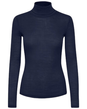 gestuz-wilma-long-sleeve-tshirt-1