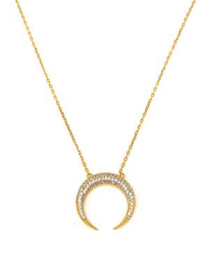 icandi-rocks-crescent-moon-necklace