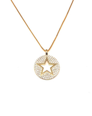 icandi-rocks-lone-star-necklace