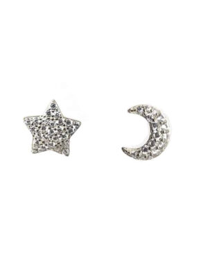 icandi-rocks-star-moon-earrings-silver