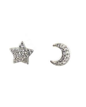 icandi-rocks-star-moon-earrings-silver