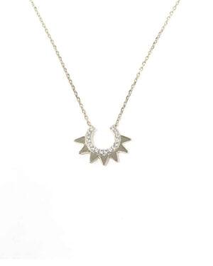 icandi-rocks-sundowner-necklace