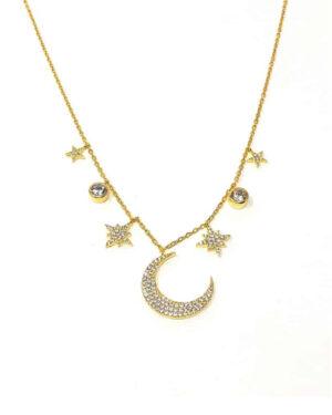 icandi-rocks-wendy-moon-necklace