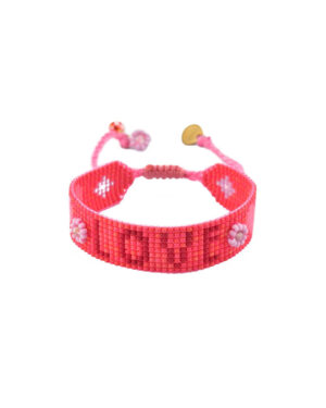mishky-red-love-bracelet