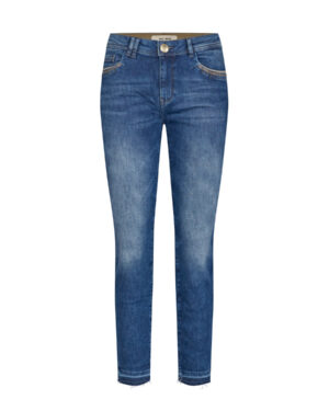 mos-mosh-jewel-jeans-blue-1