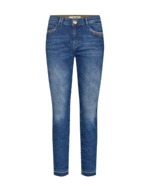 mos-mosh-jewel-jeans-blue-1